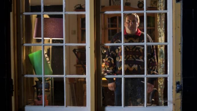 De Club van Sinterklaas & De Verdwenen Schoentjes filmstill
