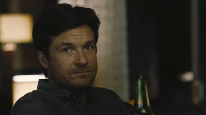Jason Bateman (Simon)