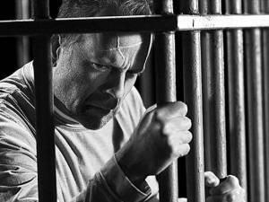 Bruce Willis als Hartigan