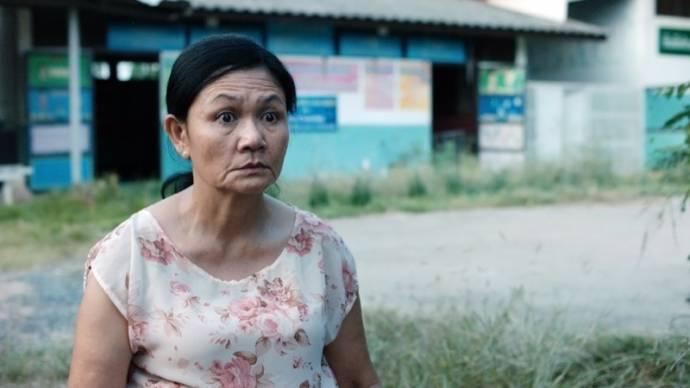 Rak ti Khon Kaen filmstill