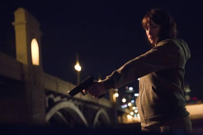 Julia Roberts (Jess)