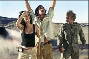 Sahara filmstill
