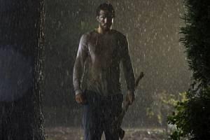 George Lutz (Ryan Reynolds) drijft steeds meer af richting waanzin