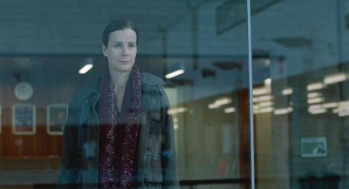 Rachel Griffiths (I) (Margaret)