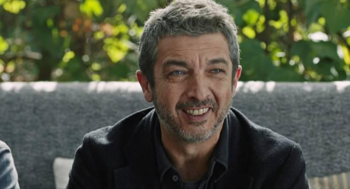 Ricardo Darín (Julián)