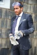Jake Gyllenhaal in Demolition