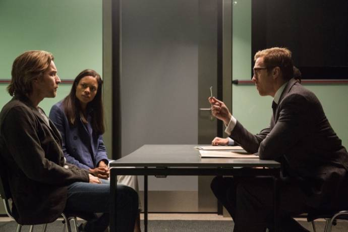 Our Kind of Traitor filmstill