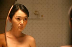 Seung-yeon Lee in Bin-jip