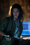 Charlotte Gainsbourg in Independence Day: Resurgence
