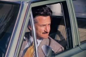 Sean Penn is de contactgestoorde Samuel Bicke