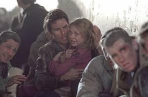 Tom Cruise probeert te redden wat er te redden valt