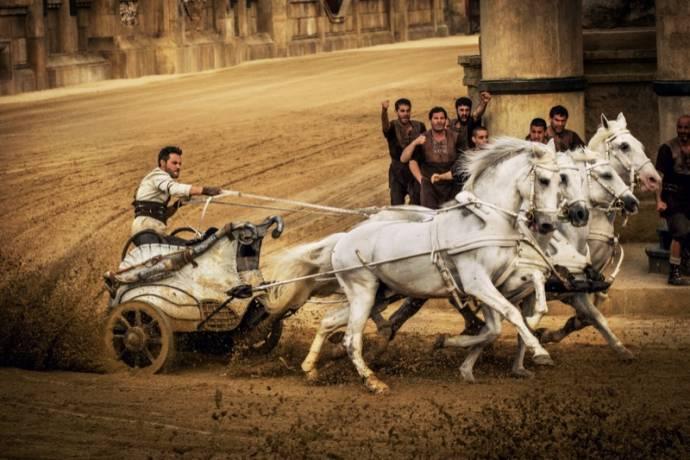 Ben-Hur filmstill