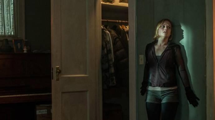 Jane Levy (Rocky)