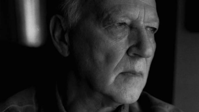 Werner Herzog (Zichzelf)
