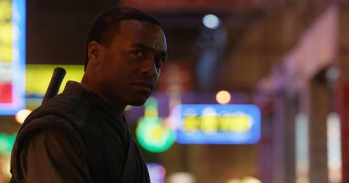 Chiwetel Ejiofor (Baron Karl Mordo)