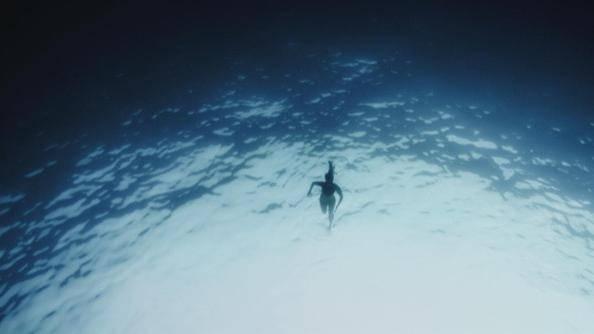 How to Meet a Mermaid filmstill