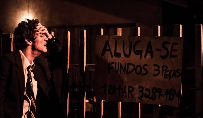 Fernando Alves Pinto (Fernando)
