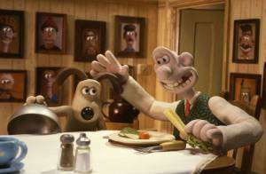 Wallace & Gromit: The Curse of the Were-Rabbit filmstill