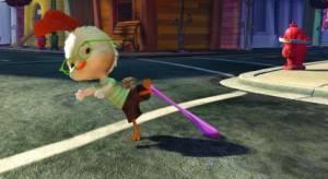 Chicken Little filmstill