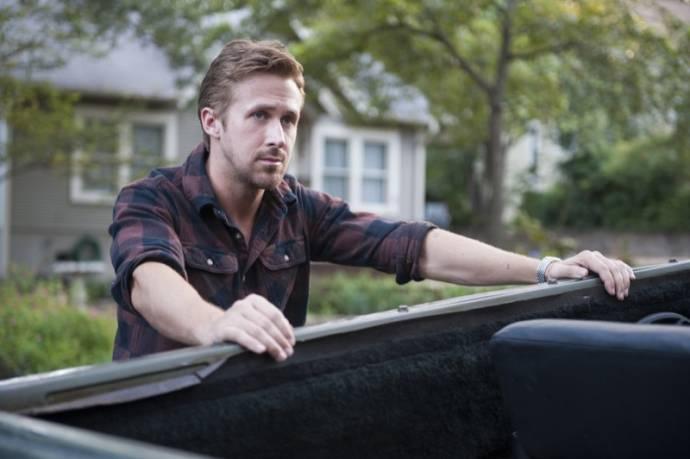 Ryan Gosling (BV)