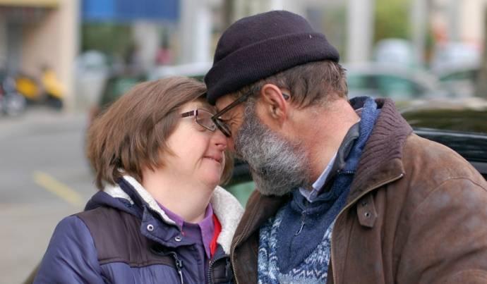 Anne & Jean-Paul, onze wereld filmstill