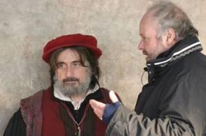 The Merchant of Venice filmstill