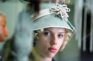 A good Woman filmstill