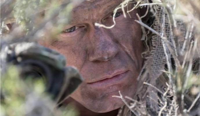John Cena (Matthews)