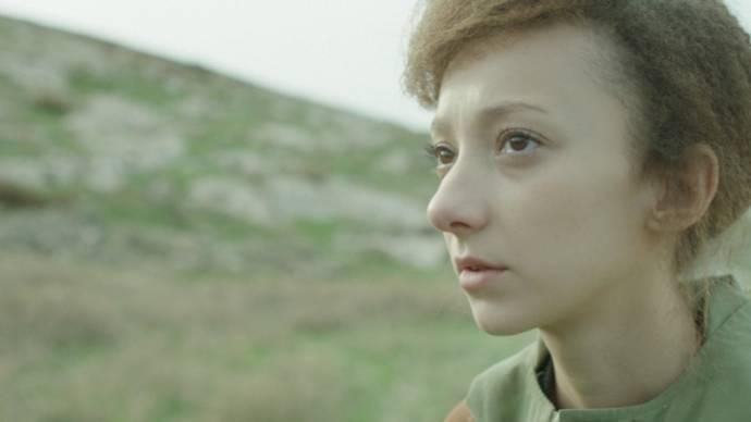 Mili Eshet (Yifat Greenbaum)