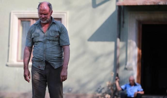 Gheorghe Visu (Hogas)
