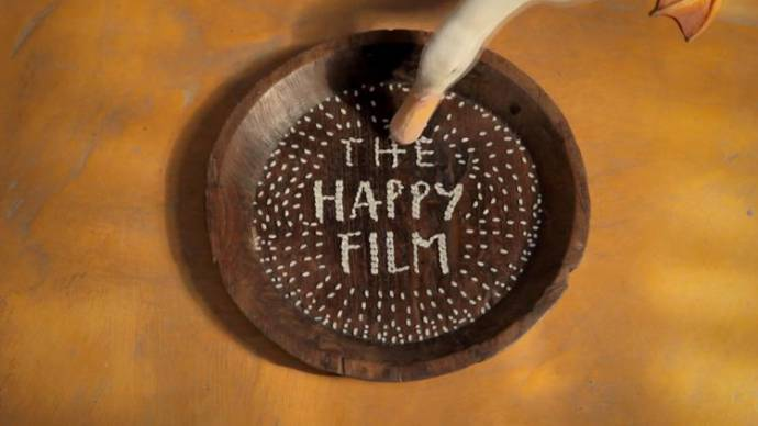 The Happy Film filmstill