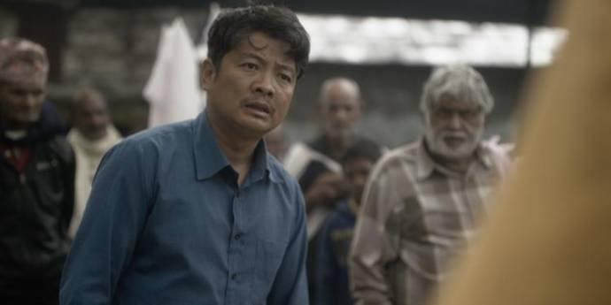 Seto Surya filmstill