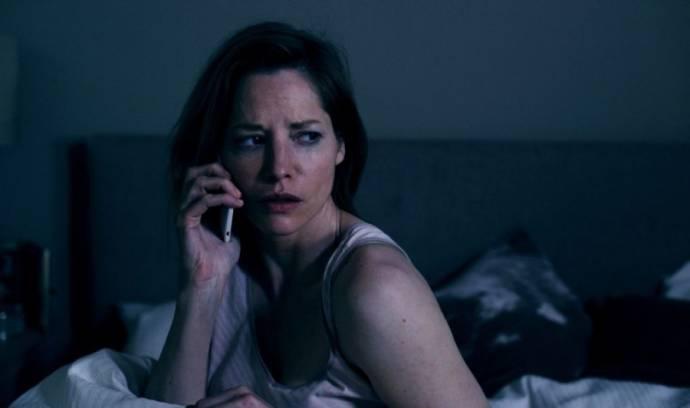 Bella Dayne (Peyton Grey)