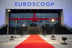 Contact en bioscoopinformatie euroscoop schiedam for Bioscoopagenda rotterdam
