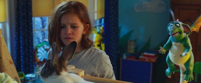 Heksje Lilly Cast.Heksje Lilly 3 2017 Wolfgang Groos
