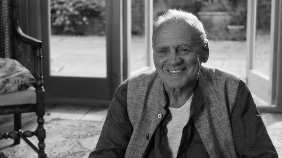 Bruno Ganz (Gottfried)