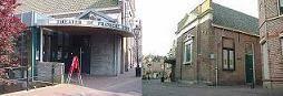Theater de Fransche School