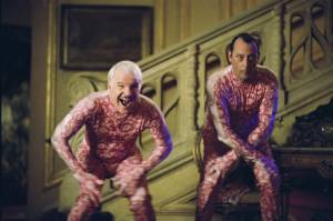 The Pink Panther filmstill