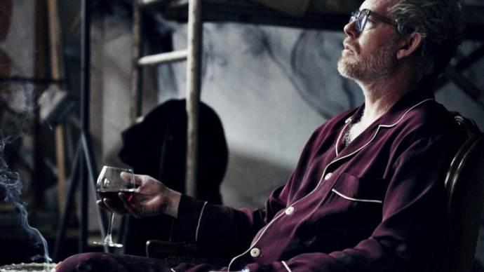 Søren Malling (Simon Brahe)
