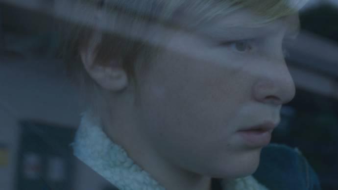 Thomas Gioria (Julien Besson)