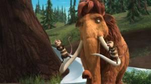 Ice Age 2 (NL) filmstill