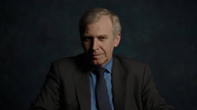 Yves Leterme (Zichzelf)