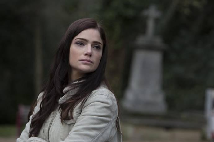 Janet Montgomery (Emma)