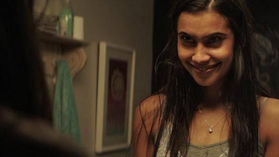 Sophia Ali (Penelope (as Sophia Taylor Ali))