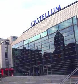 Cinema Castellum