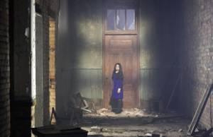 Silent Hill filmstill