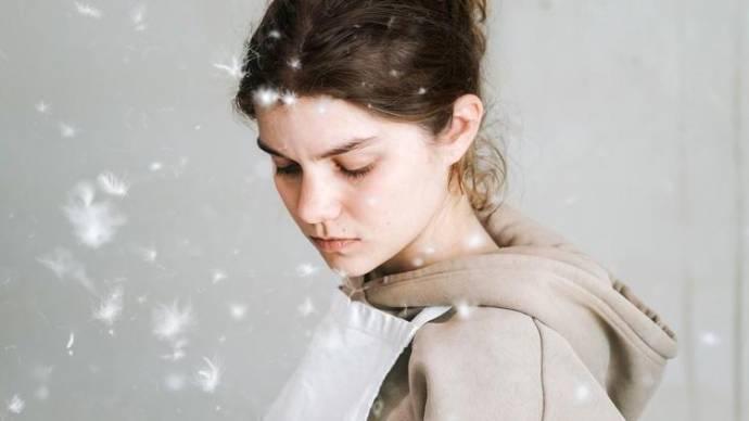 Galatéa Bellugi (Anna)