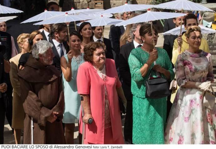 My Big Gay Italian Wedding filmstill