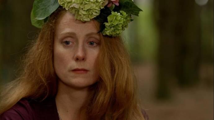 Sytske van der Ster (Judith van Baren)