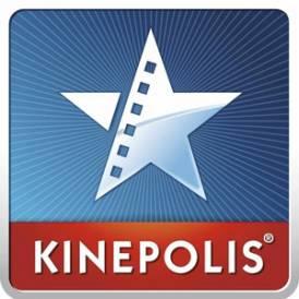 Kinepolis CineMagnus Schagen